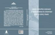 2006 - Valori formative acronice si sincronice in literatura pentru copii si tineri