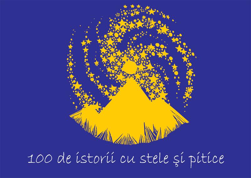 planeta_pitica