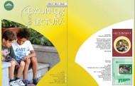 Revista Cercurilor de Lectură  Nr. 1 /2010