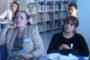 Un nou curriculum ar trebui să aducă o nouă viziune asupra domeniului lecturii