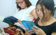 De ce predãm literatura?