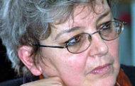 Irina Petraş, Despre lichefierea verbelor spunerii