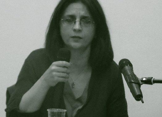 """Simona Popescu, Pentru o nouă personalitate  (""""Sistemul"""", literatura, profesorul, autorul și evaluatorul)"""