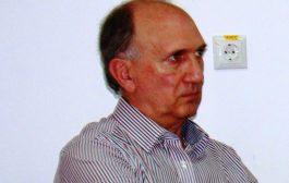 Ion Bogdan Lefter, Literarul și nonliterarul, esteticul și extraesteticul în modernitate