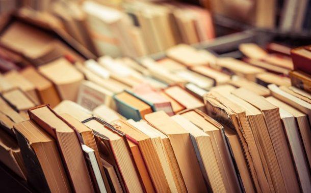 Recomandați o carte (de literatură) care n-ar trebui să lipsească din lecturile niciunui tânăr de 18 ani. De ce?