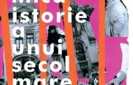 Adevăratele povestiri istorice
