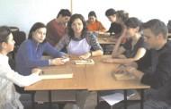 2000 - Textul literar: Competențe interpretative și evaluare
