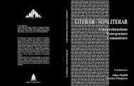 2003 - Literar / Nonliterar