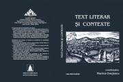 2005 - Text literar si contexte