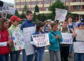 Fototeca 2008
