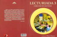 Cercuri de lectură 2008-2009