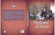 2013 - Profesorul de lectură