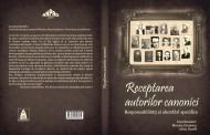 2014 - Receptarea autorilor canonici