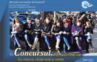 Cercuri de lectura 2012-2013