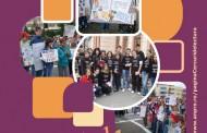 Lecturiada elevilor 2011