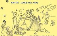 Lecturiada elevilor 2012