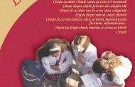 Lecturiada elevilor 2013