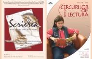 Revista Cercurilor de Lectură  Nr. 1 /2008