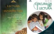 Revista Cercurilor de Lectură  Nr. 2 /2010