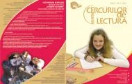 Revista Cercurilor de Lectură  Nr. 2 /2012