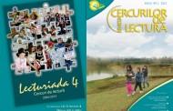 Revista Cercurilor de Lectură  Nr. 1 /2013