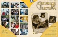 Revista Cercurilor de Lectură  Nr. 2 /2014