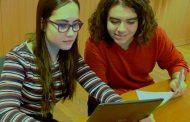 Paul Cornea, Internetul ca aliat în promovarea lecturii