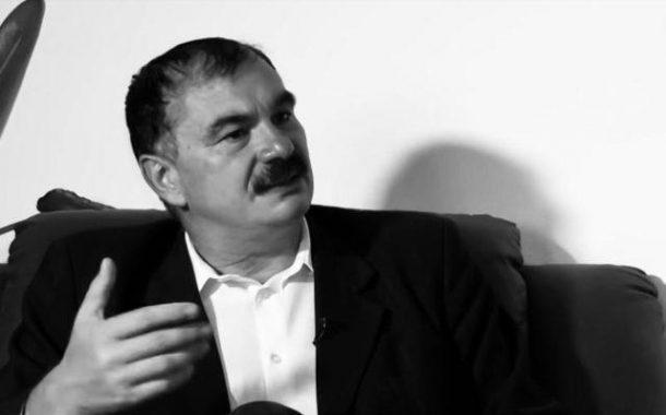 """Mircea Miclea: """"Un bun profesor e un bun bricoleur, nu o mașină."""""""