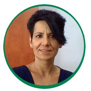Întâlnirile de joi: 20 august, cu Delia Maier despre lectura în mediul on-line
