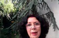 Intalnirile de joi: 13 august, cu prof univ. Alina Pamfil despre abordarea globala a textului