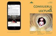 Consilierul de Lectură  Nr. 2(22)/2020